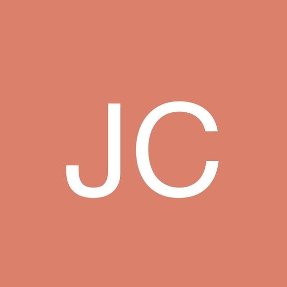 joycecruces